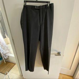 Lauren by Ralph Lauren pants